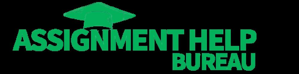 Assignment Help Bureau